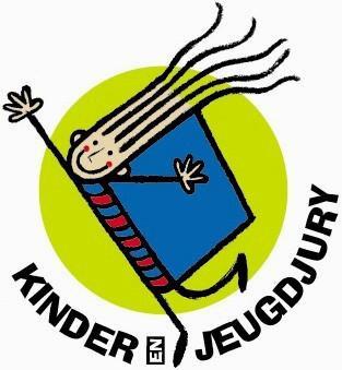 Lees mee voor Kinder- en Jeugdjury Vlaanderen