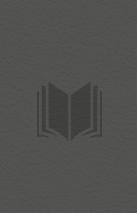 Yann Arthus-Bertrand : waarschuwingen van boven